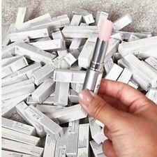 Nuskin BALSAMO PER LABBRA Plumping. leggera sfumatura rosa limitata ad esaurimento delle scorte.