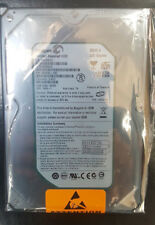 "Seagate DB35.3 320GB Internal 7200RPM 3.5"" (ST3320820ACE) 3.5"" IDE HDD"