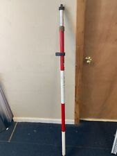 CST Berger Prism Pole , See Pictures