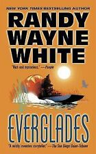 Everglades (Paperback or Softback)