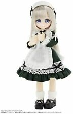 AZONE Lil' Fairy Small Maid Lemieux Ver.1.1 Figure Doll PID032-LLV From Japan