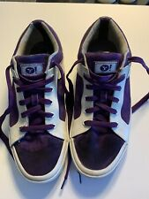 Yahoo Pony Shoes size 10 unisex excellent condition, collectors item