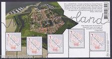 NVPH V 3300  MOOI NEDERLAND WILLEMSTAD 2015 vel postfris