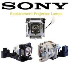 Lettori DVD, Blu-ray e home cinema Sony
