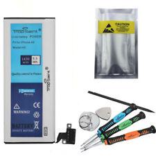 Batteries intérieur Pour iPhone 6s pour téléphone mobile et assistant personnel (PDA) Apple