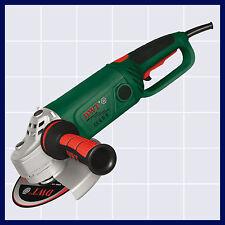 Winkelschleifer 2200 Watt, Ø 230 mm