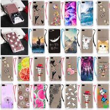 -MDWH Shockproof Cover Case For Motorola Moto G2 G4 G5 Plus Redmi 6 5S Plus 3 4X