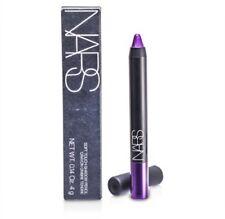 Nars Soft Touch Shadow Pencil - Trash 8216 Purple Eye Shadow 0.14 Oz Nib