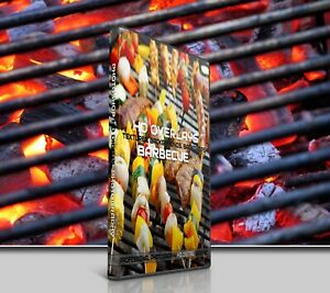 200 BARBECUE FOOD DIGITAL PHOTOSHOP OVERLAYS BACKDROPS BACKGROUNDS PHOTOGRAPHY