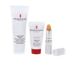 Elizabeth Arden 8 Eight Hour Cream Hand Lip Skin Protectant Gift Set Damaged Box