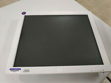ELO Touch Solutions ET1929LM 7CWA-1-WH-G Touchscreen Monitor