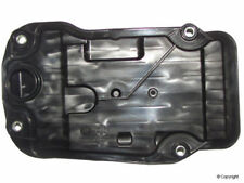 Pro-King Products fits 2008-2009 Toyota Land Cruiser Sequoia Sequoia,Tundra  MFG