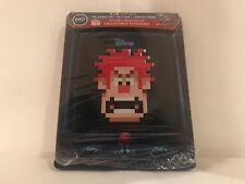 Wreck-It Ralph Best Buy Exclusive Limited Edition 4K UHD Blu-Ray Steelbook