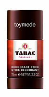 german TABAC Original DEO STICK Deodorant Stick 75 ml for Men