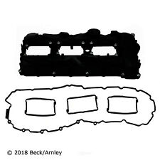 Engine Valve Cover Beck/Arnley 036-0016