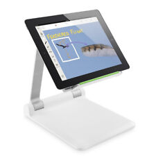 Portable Tablet Stage Ipad Samsung Surface Tablet Folding