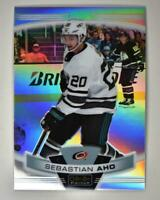 2019-20 OPC Platinum All Star Rainbow Variation SP #134 Sebastian Aho