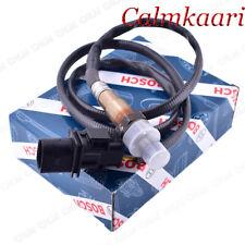 LSU4.9 O2 UEGO Wideband Bosch Oxygen Sensor for PLX AEM 30-2004 0258017025