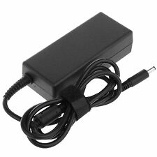 fits DELL XPS 12 13 Ultrabook AC DC ADAPTER CHARGER Power Supply Cord Spare