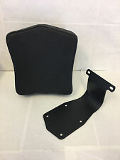 USED Driver's Backrest for Honda Shadow VT600 VLX600