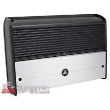 JL AUDIO XD700/5v2 Car Sub Woofer 700W 5-Ch. Class D XD Speaker Amplifier New