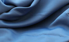 "Multiple Colors Playard Satin Fitted Sheets,  27"" X 39""Navy Blue#"