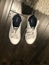Old Navy Boys Sneakers Size 1 (Youth)