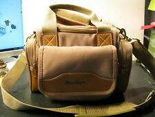MacGregor Camera Bag Clean Excellent condition