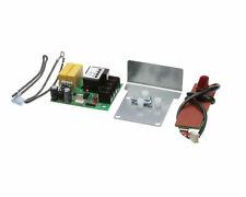 World Dryer 16-10391KN4 Sensor Circuit Board Nova 4 OEM Genuine Part