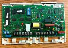 GE 60-777-01 Concord Phone Interface and Voice Module