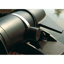 **New Marcum VXP VX Series Trolling Motor Mount 20Deg XDucer Open Water Kit