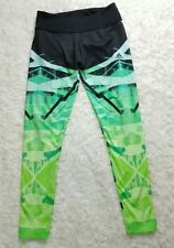 3d0d309c64c73 adidas Exercise Clothing for Women for sale | eBay