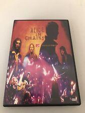 Mtv unplugged nirvana dvd
