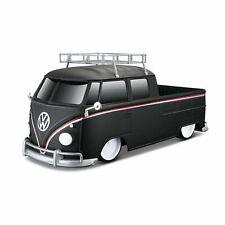 Maisto 1:16 Volkswagen Type 2 Pick Up New Gift Auto