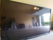 "Sharp 60"" Class 1080p 120Hz LED TV – LC60LE550U"