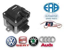 BOBINA ACCENSIONE AUDI 80 / A6 - SEAT IBIZA - VW GOLF 3 III / GOLF 4 IV - 880001