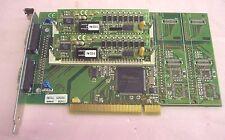 ADDI-DATA APCI-7420 GmbH PCI Serial Board Card