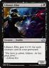 4 LILIANA'S ELITE  ~mtg NM Eldritch Moon Unc x4