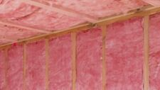 Insulation Batts (Variety of Sizes - Grab a Bargain!)