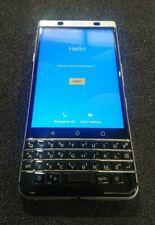 BlackBerry KeyOne - 32GB - Black (Unlocked) Smartphone - Android