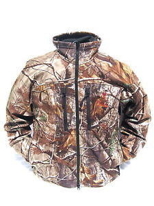 Cabela's Men's BROWNING Hells Canyon Waterproof Realtree AP Scent Control Jacket