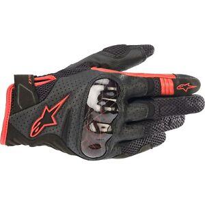 Alpinestars Handschuhe Sommer Motorradhandschuhe Rio Hondo v2 MM93 Marc Marquez
