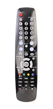 BN59-00683A Télécommande de remplacement pour Samsung TV BN5900685A BN59-00684A