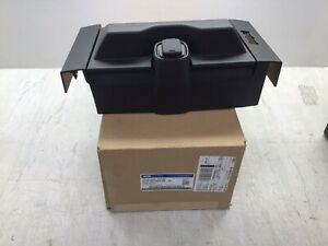 2018-2019 Ford F150 OEM Front Seat Cup Holder JL3Z-1813562-AE