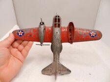 Hubley Vintage & Antique Wind-up Toys
