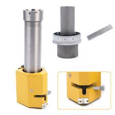 New listing Universal Grinding Cutter Head Sharpen Chuck Knife Grinder Tool U3 5C Best Sell