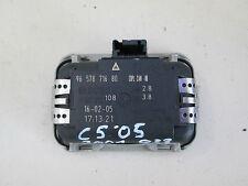 Sensor de lluvia, sensor de lluvia citroen c5 2.0 HDI 136ps 100kw RC año 04-15 9657871680