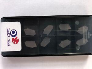 3mm GTN3 Parting Off Tips Inserts Carbide Part Off UK (New grade)