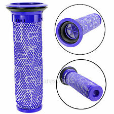 DYSON DC38 DC47 Genuine Vacuum Cleaner Pre Motor Central Stick Washable Filter