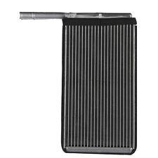 HVAC Heater Core Spectra 99340